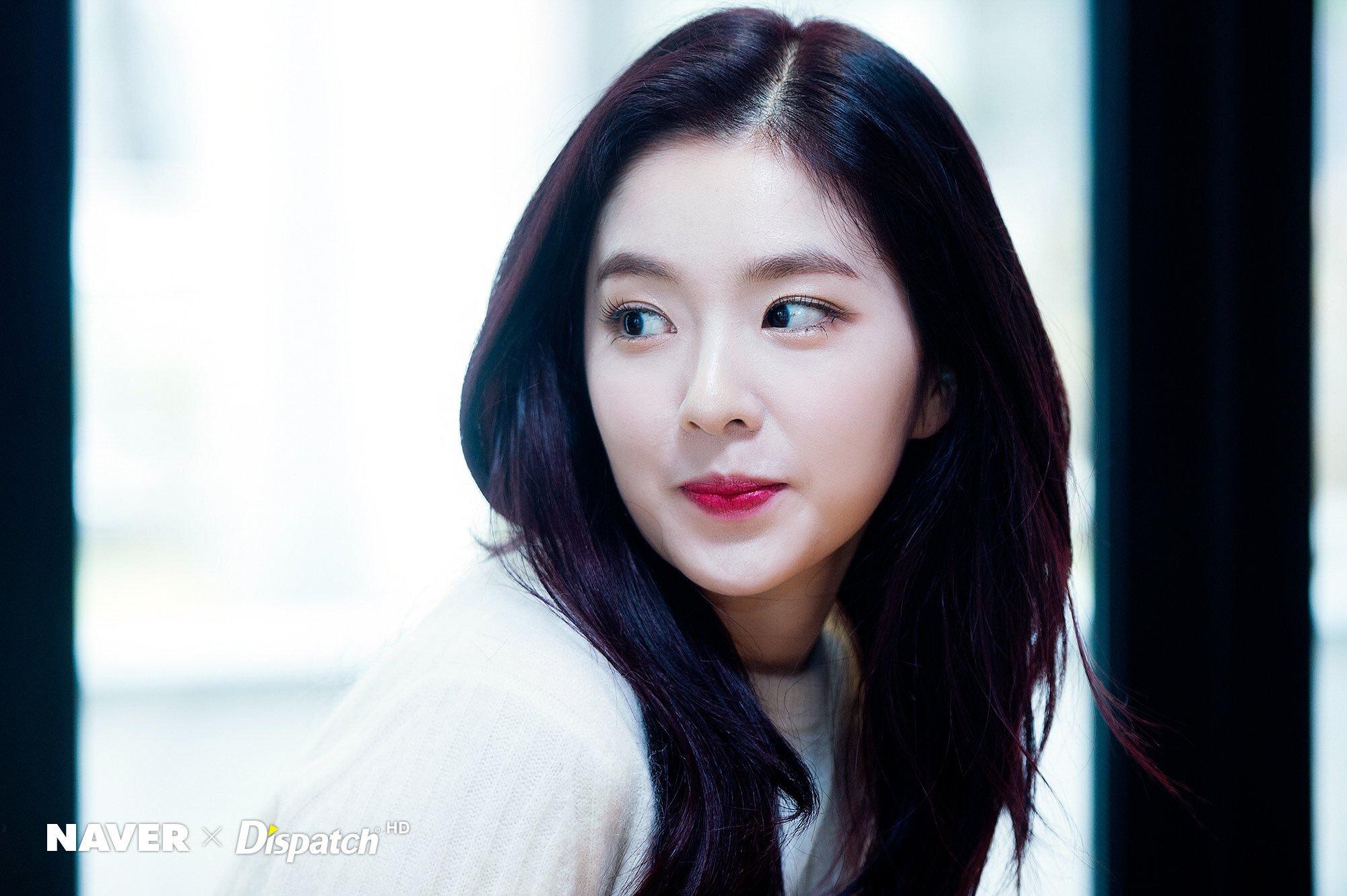 Full Hd Irene Red Velvet Wallpaper Hd 2000x1331 Wallpaper Teahub Io