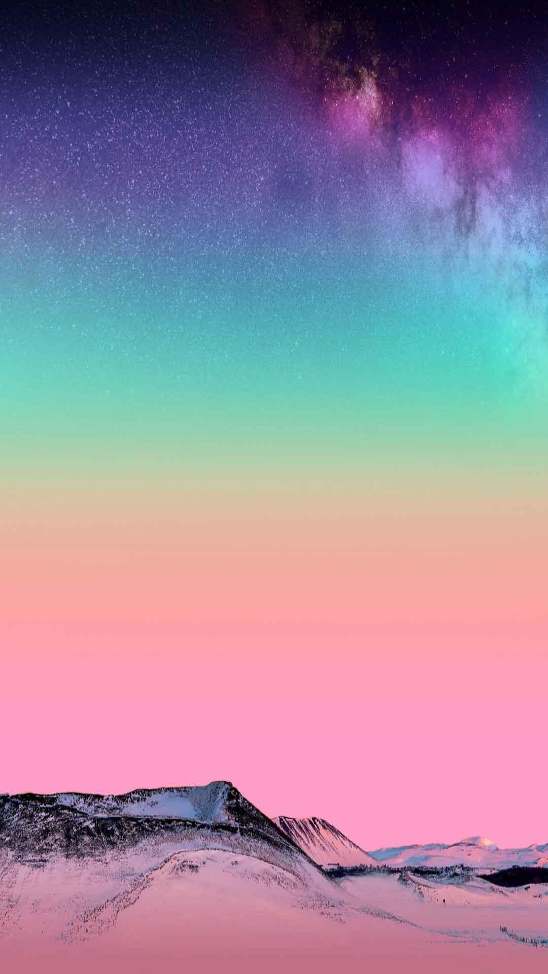 Fond Ecran Galaxy M20 1080x1920 Wallpaper Teahub Io