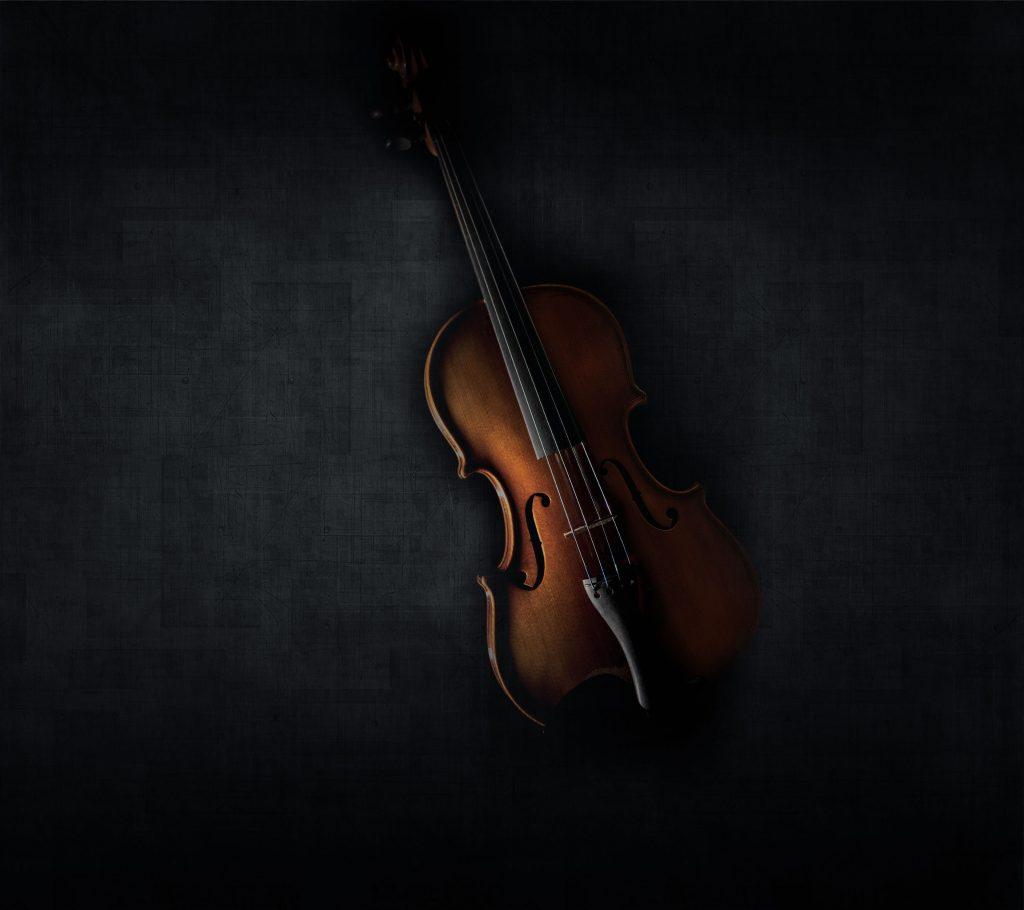 Violin Wooden Music Instrument 4k Wallpaper Huawei P10 Wallpaper Hd Music 1024x910 Wallpaper Teahub Io