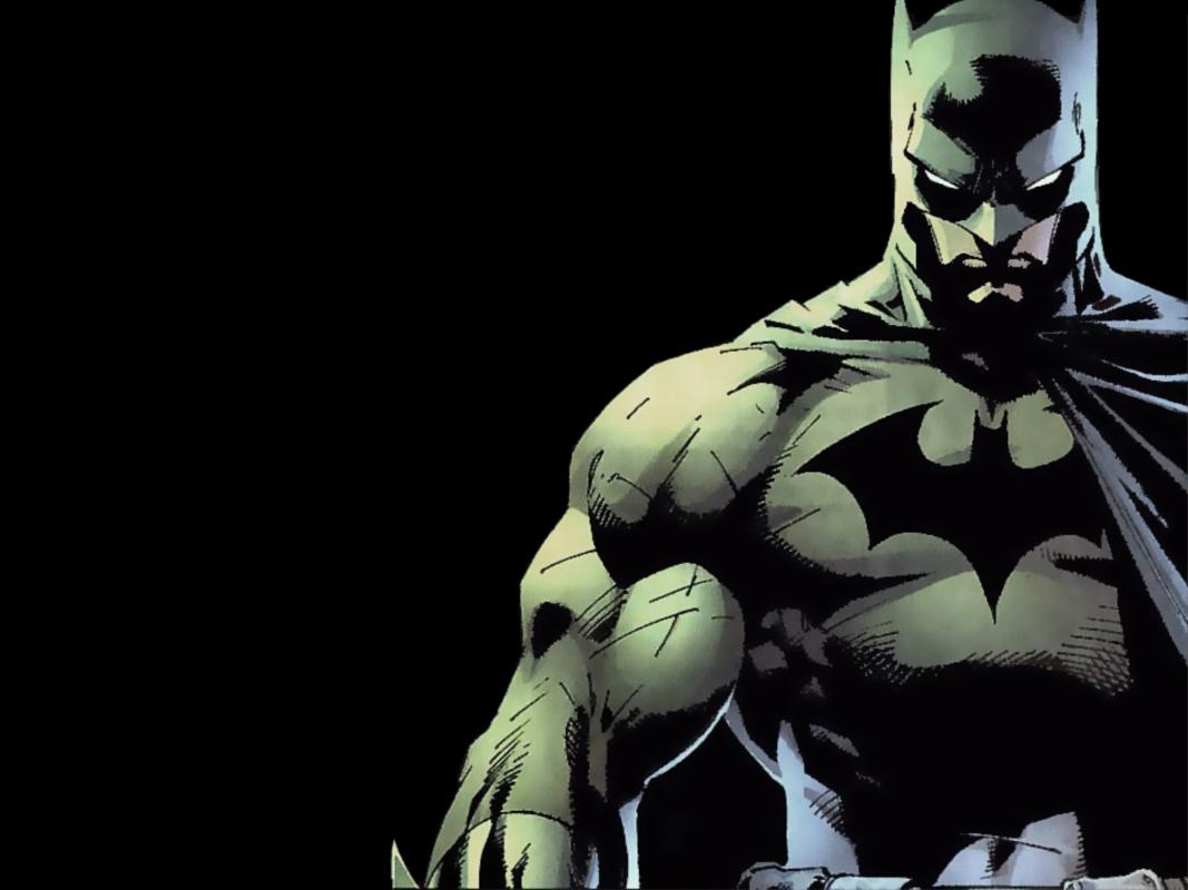 Batman03 Batman Cartoon Wallpaper Hd 1067x800 Wallpaper