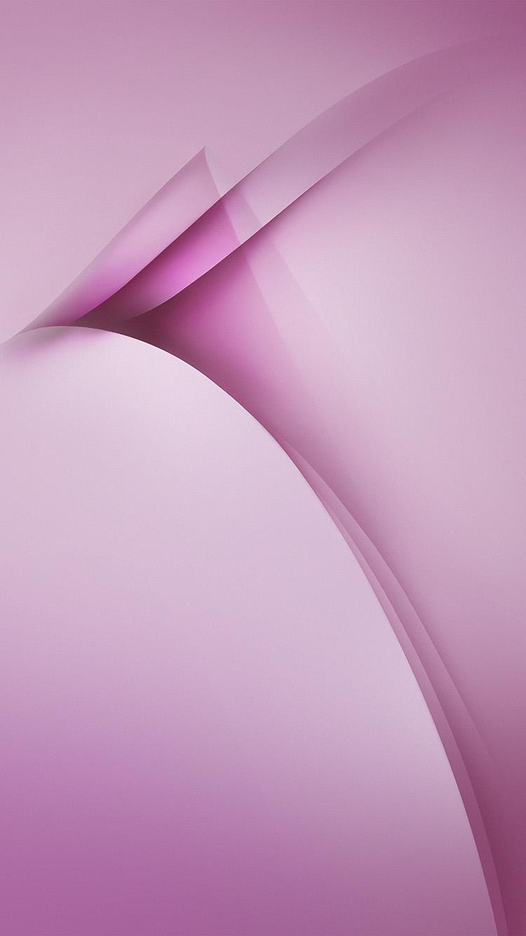 Com Apple Iphone7 Iphone7plus Wallpaper Vo16 Galaxy - Galaxy 7 Edge Red Background Pattern 4 - HD Wallpaper