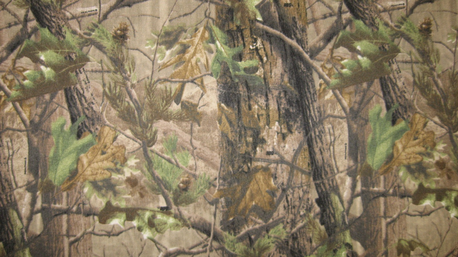 Free Realtree Wallpaper Picure - Realtree Camo Background - HD Wallpaper