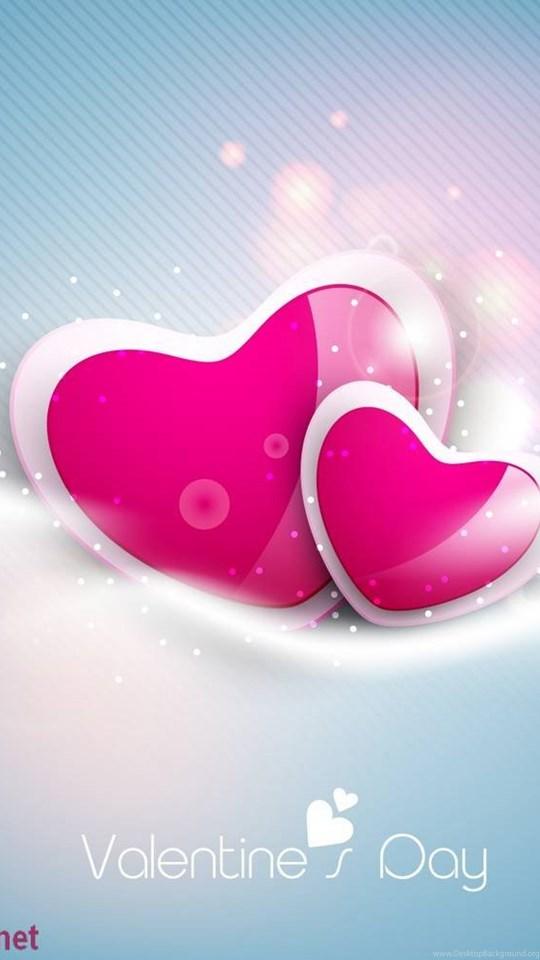 Mobile Wallpaper Full Hd Download Love - HD Wallpaper