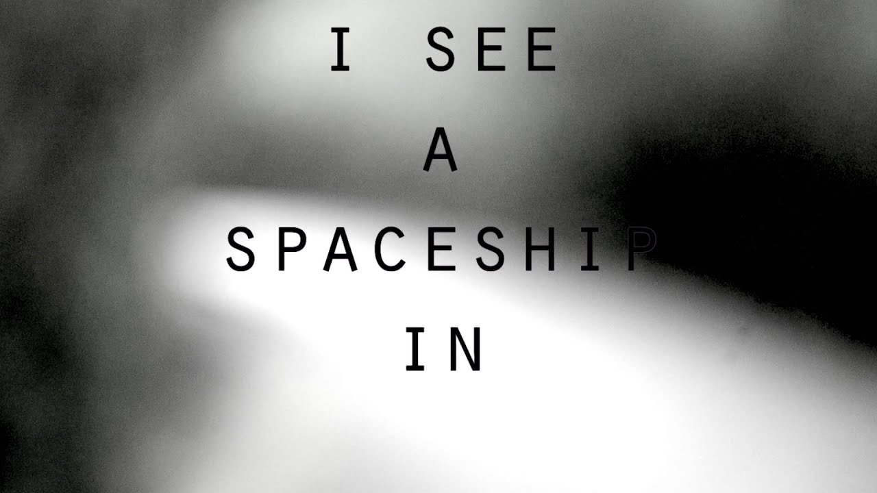 Twenty One Pilots I See A Spaceship - HD Wallpaper