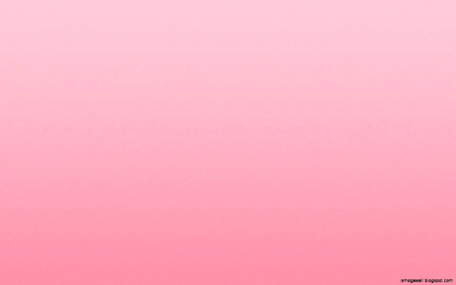 Wallpaper For Pc Pink