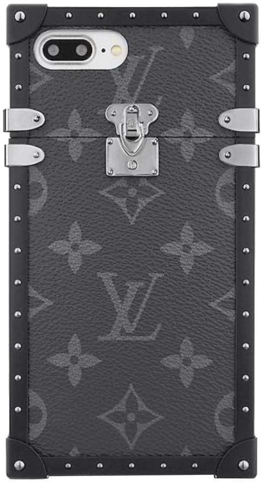 Lv Case Iphone 7 Plus - HD Wallpaper