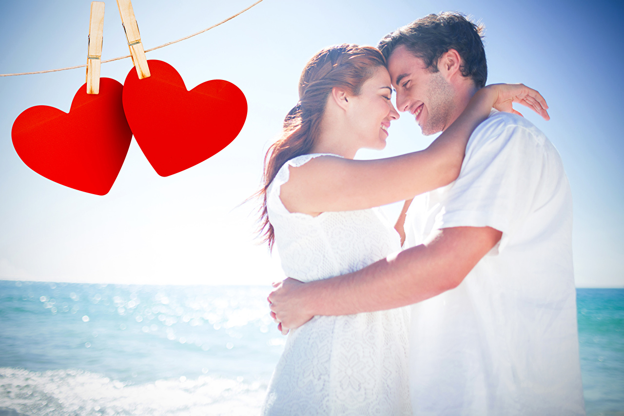 Sweetheart Romantic Morning Quotes For Her Love - HD Wallpaper