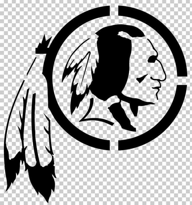 Washington Redskins Nfl Logo Super Bowl Xxii Dallas - Transparent Washington Redskins Logo - HD Wallpaper