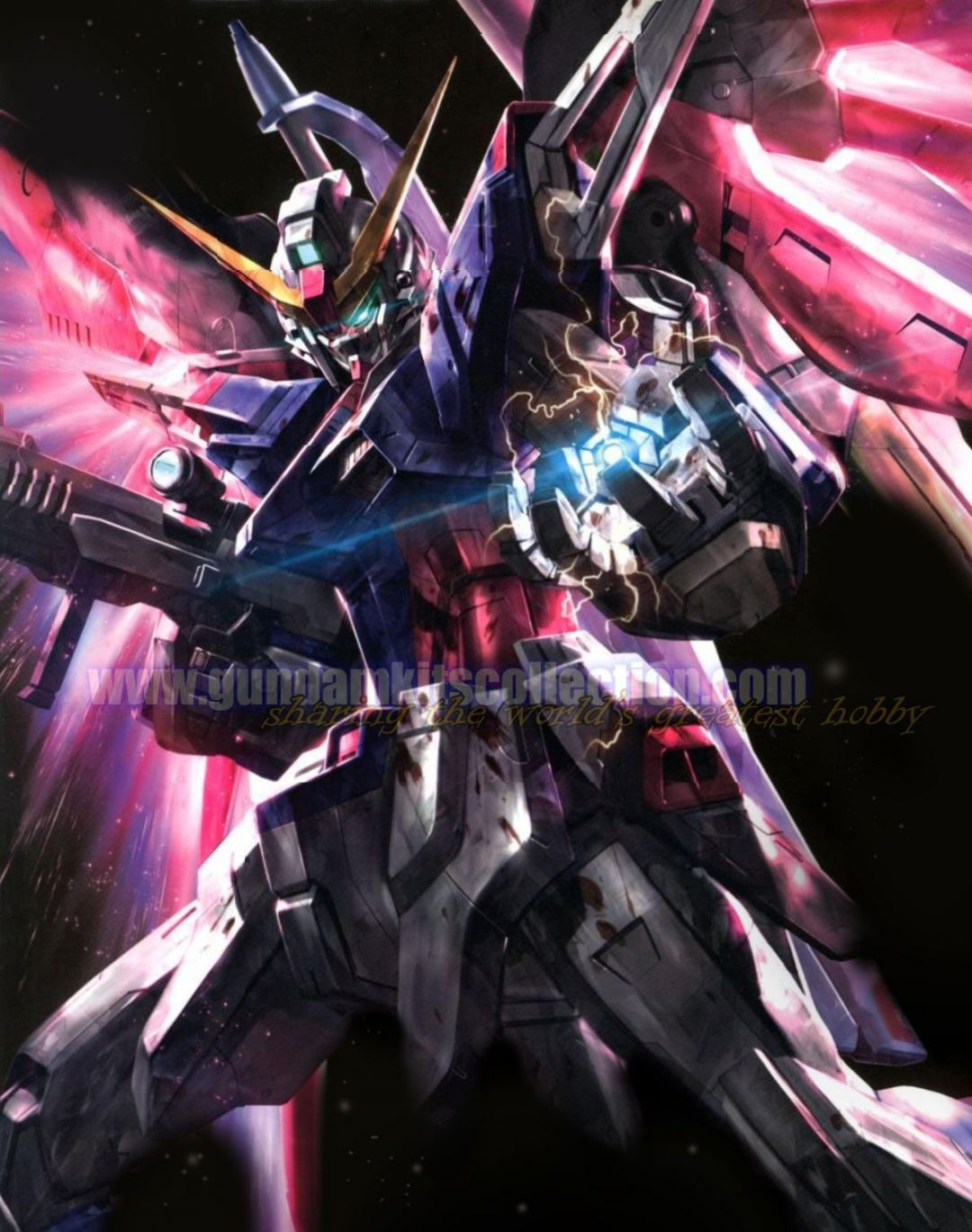 Android, Iphone, Desktop Hd Backgrounds / Wallpapers - Gundam Hd Wallpaper For Android - HD Wallpaper