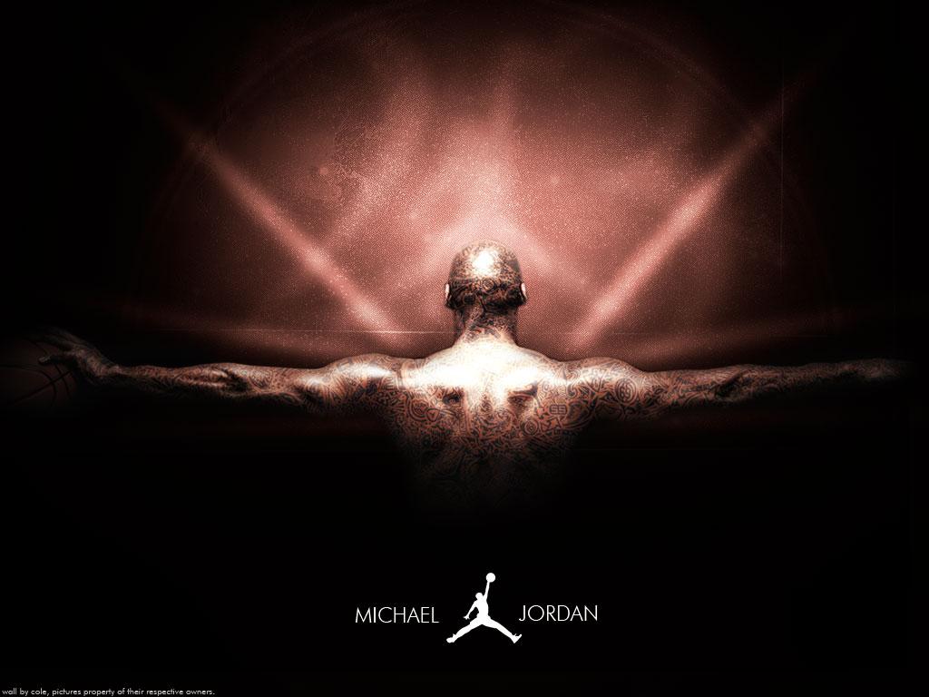 Cool Photo Michael Jordan Hd Download Best Cool Wallpaper Michael Jordan Logo Wallpaper Hd 1024x768 Wallpaper Teahub Io