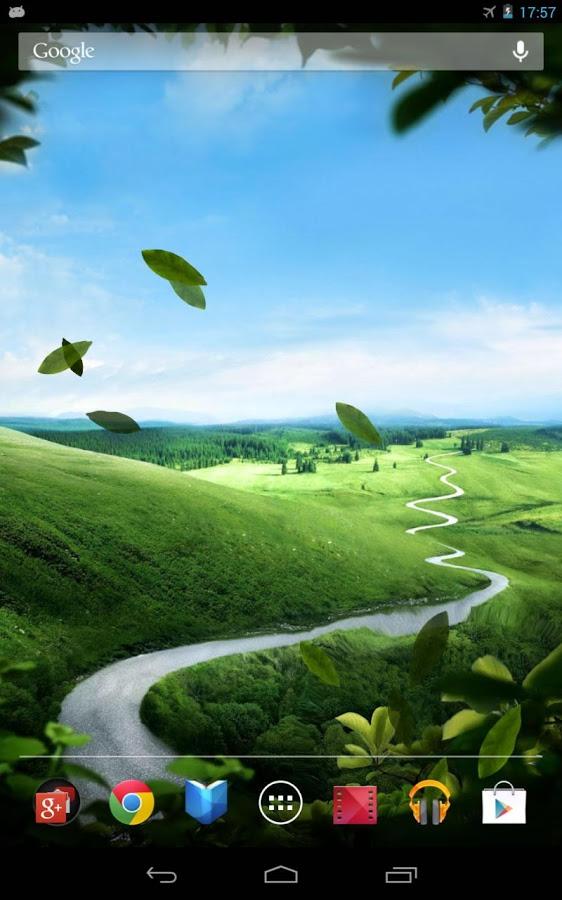 Nature Wallpaper Samsung S7 Edge 562x900 Wallpaper Teahub Io