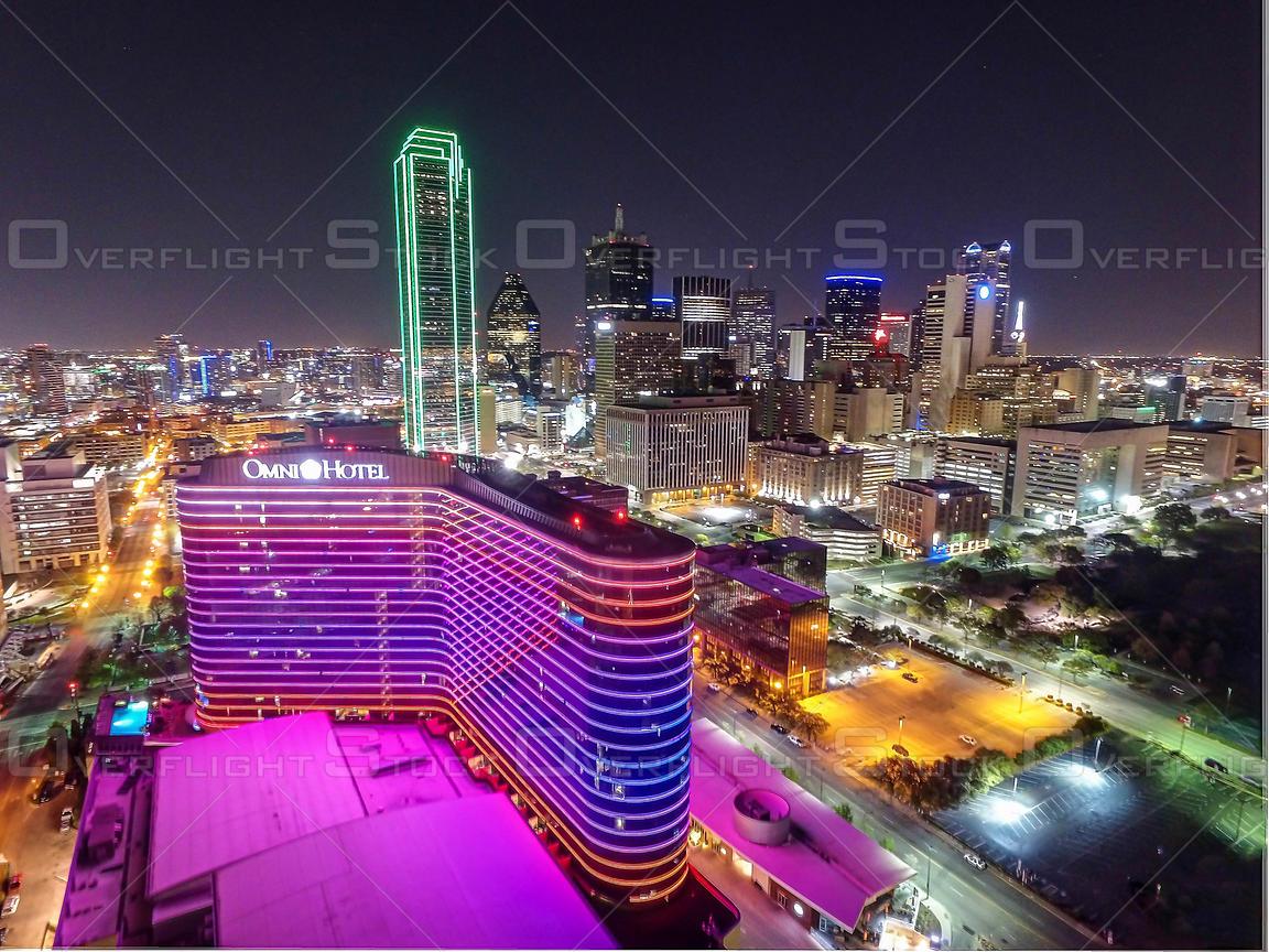 295 2959226 in stock wallpaper dallas texas omni hotel dallas