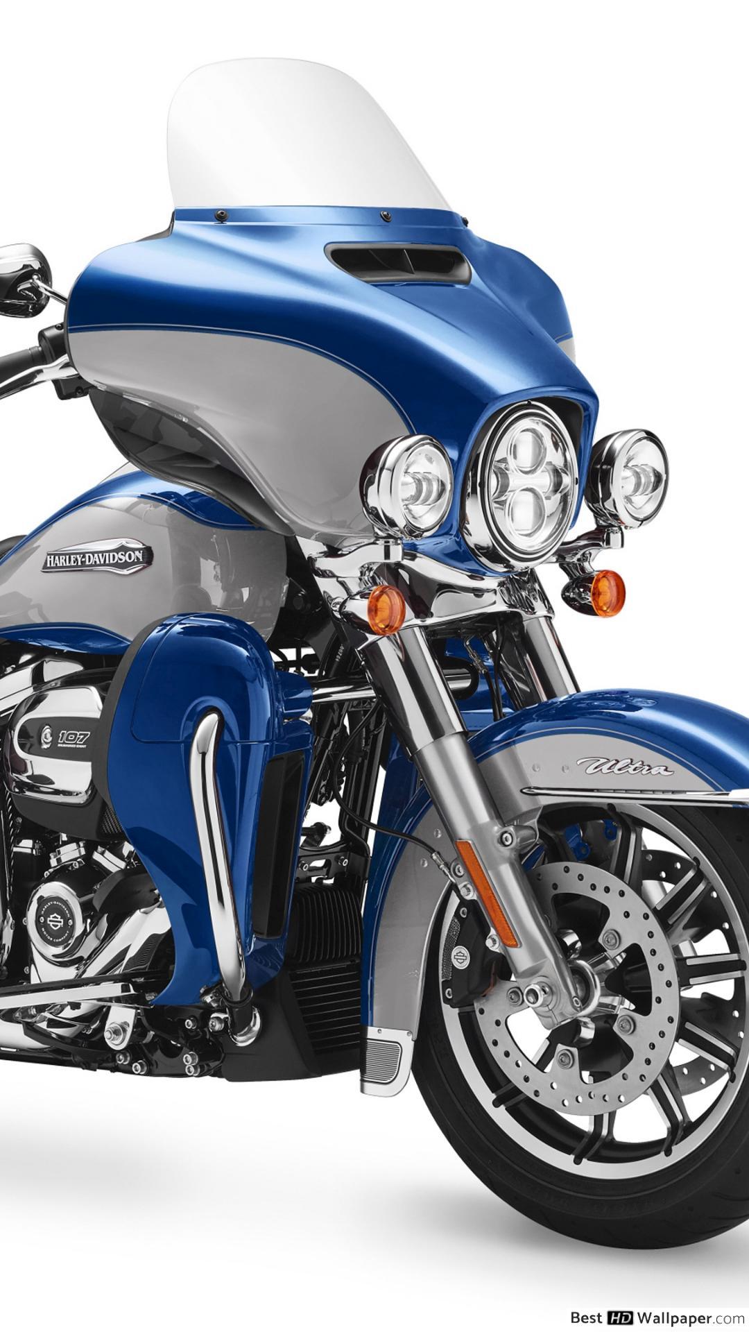 Harley Electra Glide Paint Schemes 1080x1920 Wallpaper Teahub Io