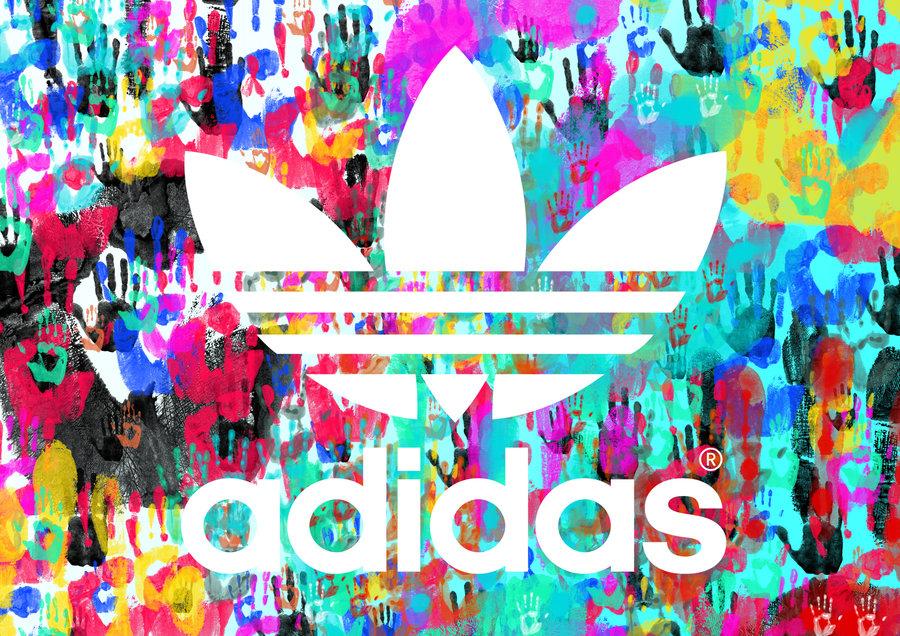 New Orleans Saints Logo Wallpaper Adidas Logo Png White 900x636 Wallpaper Teahub Io
