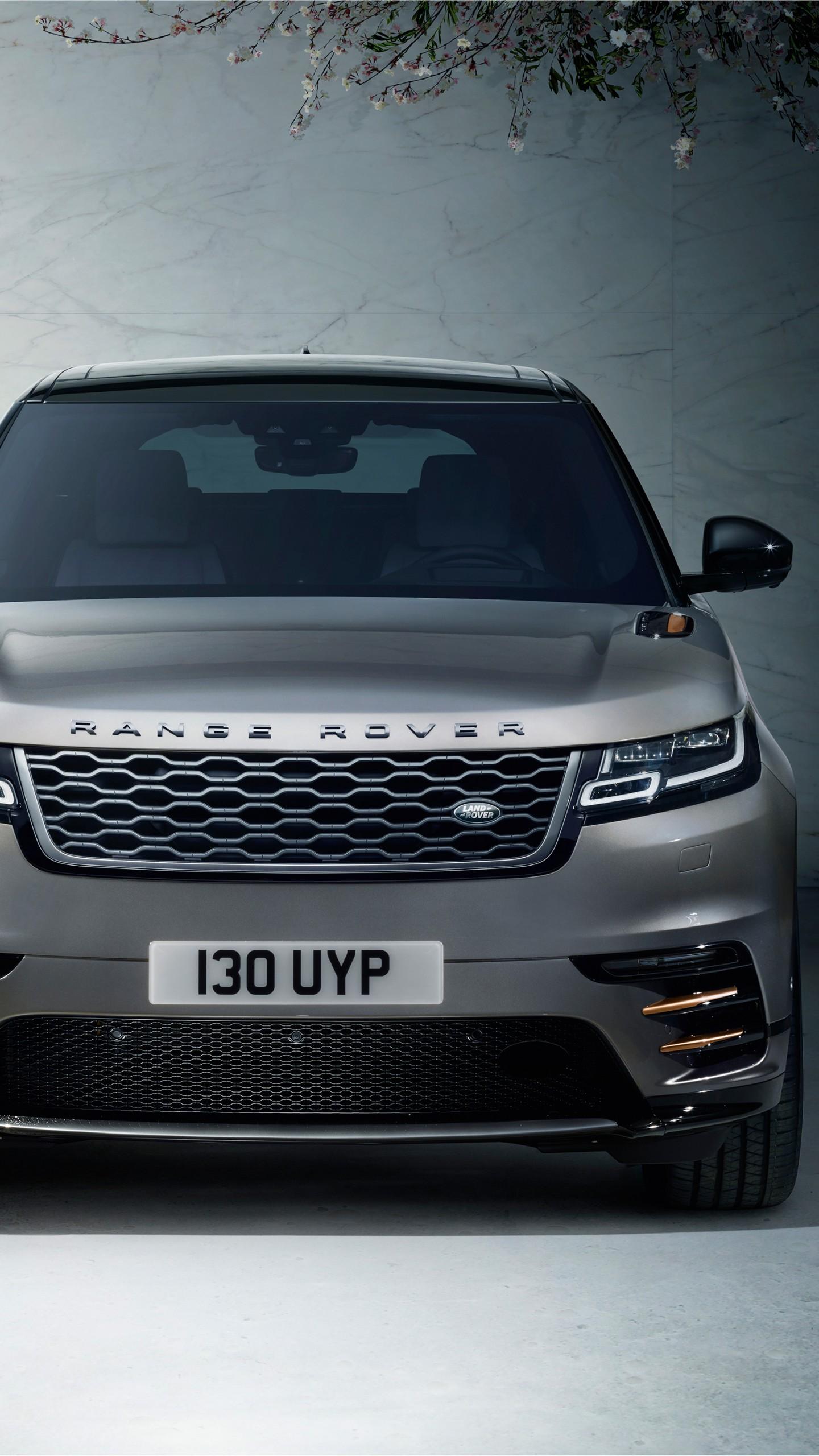 Range Rover Velar Hybrid 1440x2560 Wallpaper Teahub Io