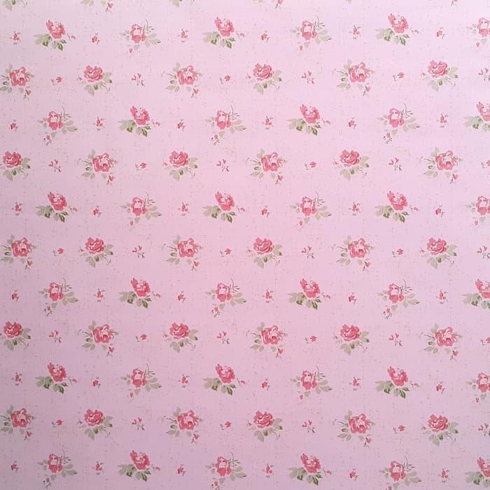 298 2989309 dinding pink