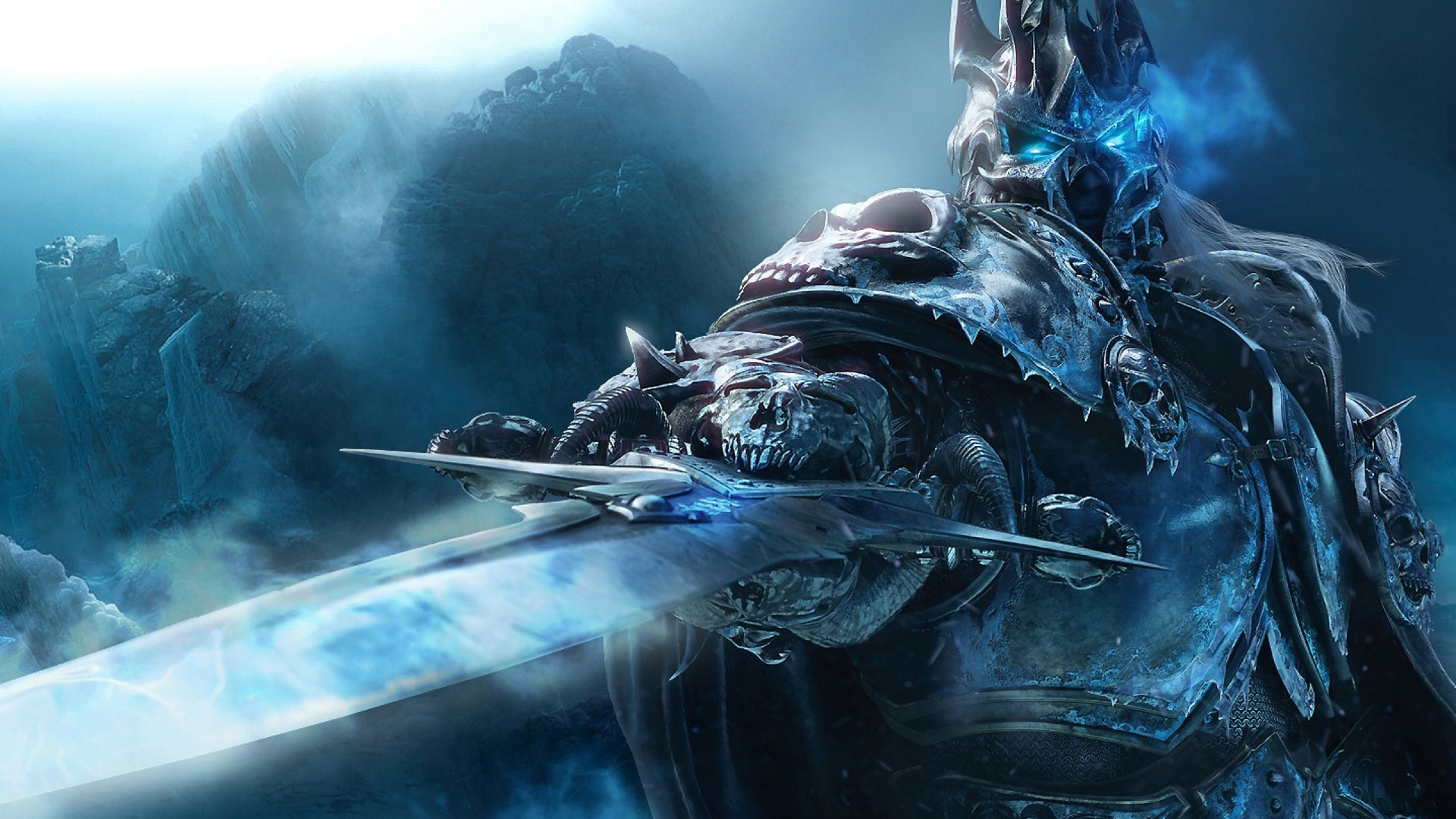 Cool Backgrounds Video Games 2560x1440 Wallpaper Teahub Io