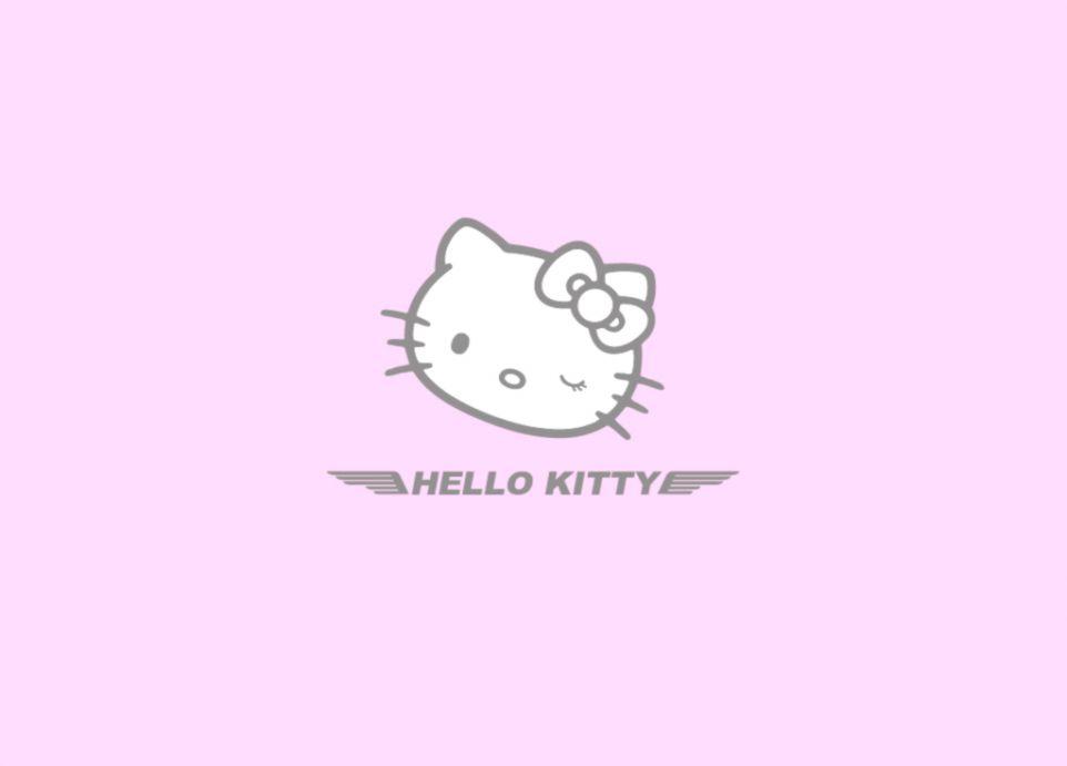 3 32522 kitty wallpapers hd desktop backgrounds background wallpaper hello