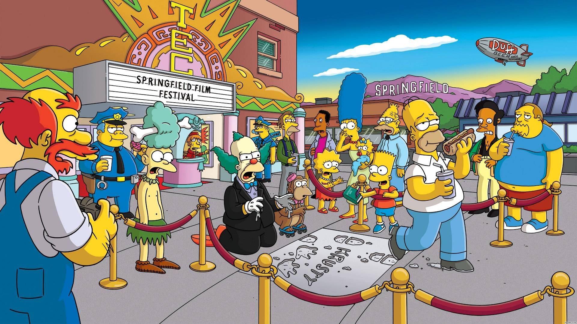Homer Simpsons Stoned Hd Desktop Wallpaper Mobile   - Desktop Wallpaper The Simpsons - HD Wallpaper