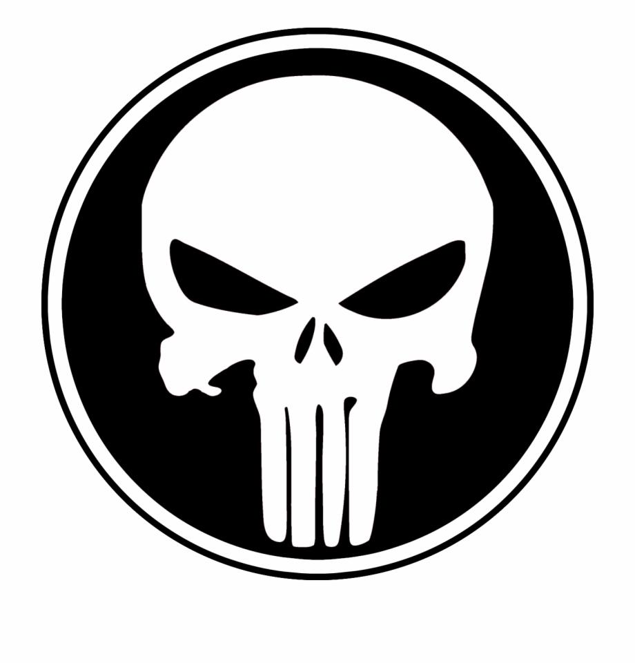 Punisher Skull Wallpaper For Android - Punisher Skull - HD Wallpaper