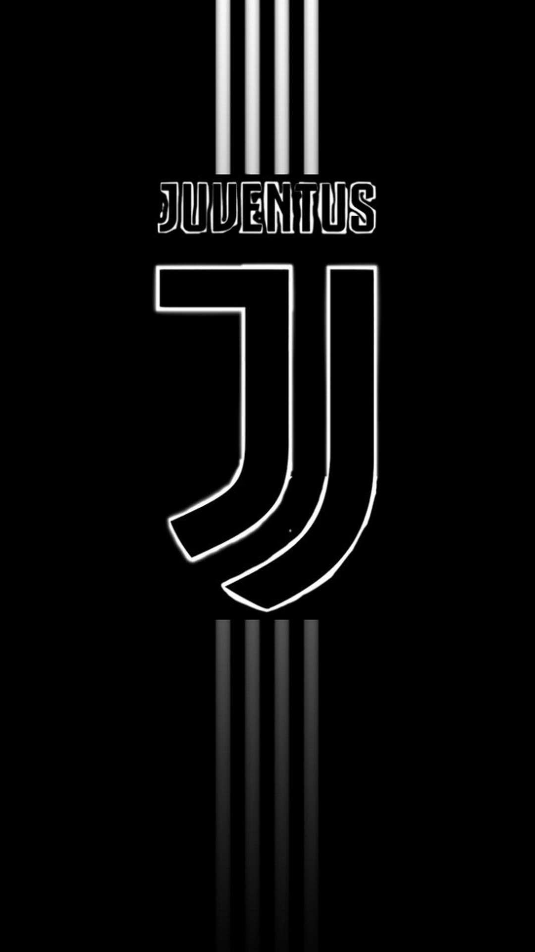 Juventus Fc Iphone X Wallpaper With Resolution Pixel Juventus Turin Wallpaper 4k 1080x1920 Wallpaper Teahub Io