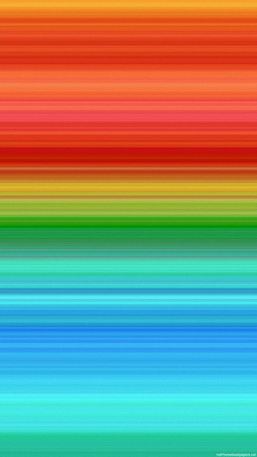 Rainbow For Ipad Data src   Rainbow Background For Iphone ...