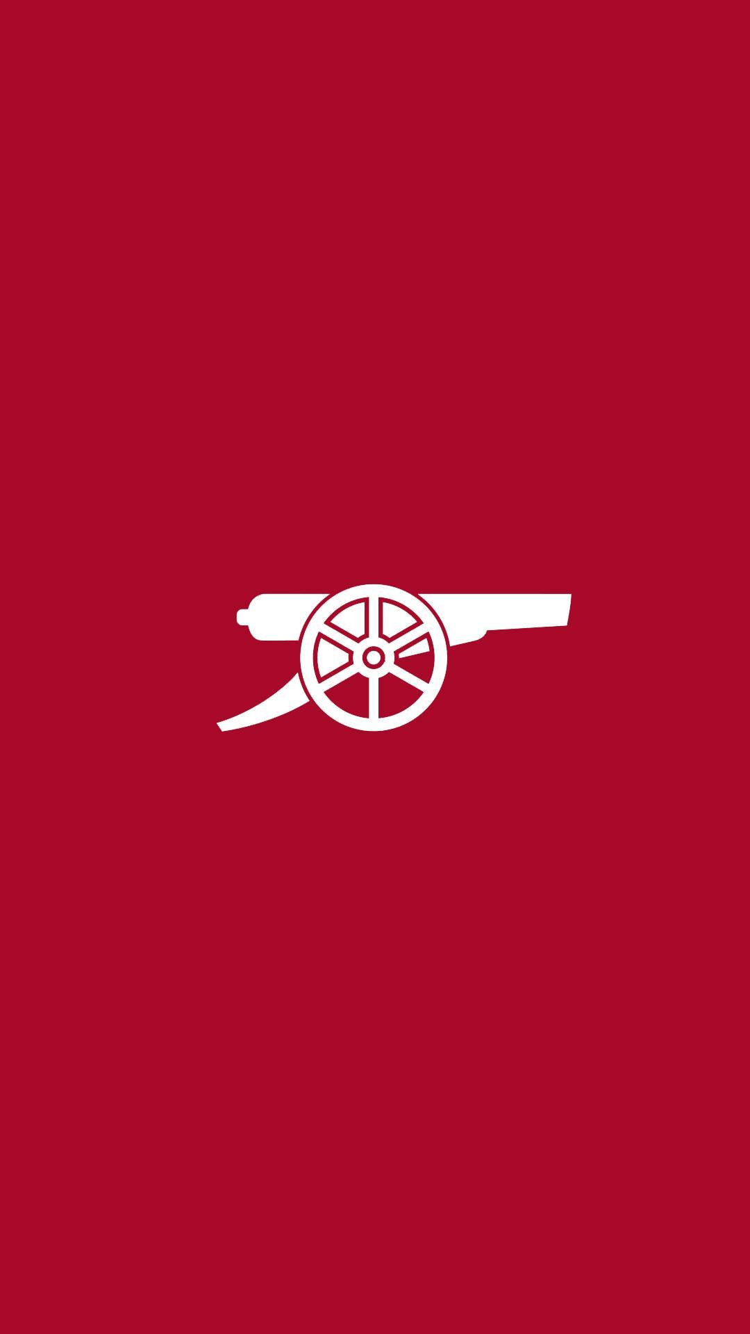 Arsenal F C 1080x1920 Wallpaper Teahub Io
