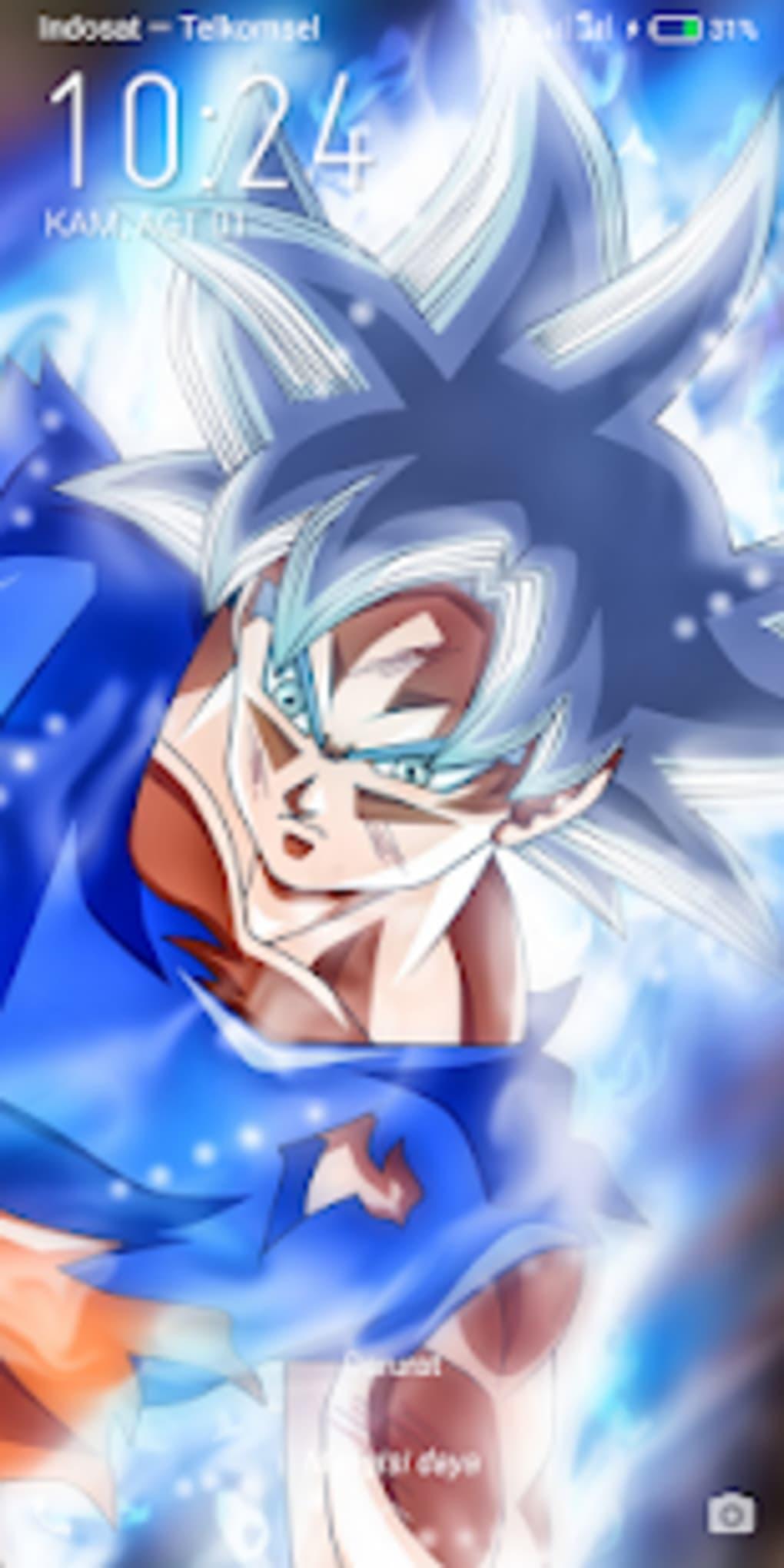 Dragon Ball Super Wallpapers Goku Ultra Instinct Master Wallpaper Hd 1020x2040 Wallpaper Teahub Io