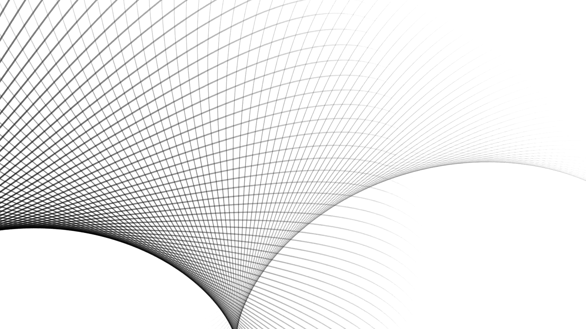 Abstract Lines Background - Abstract Lines Background Hd - HD Wallpaper