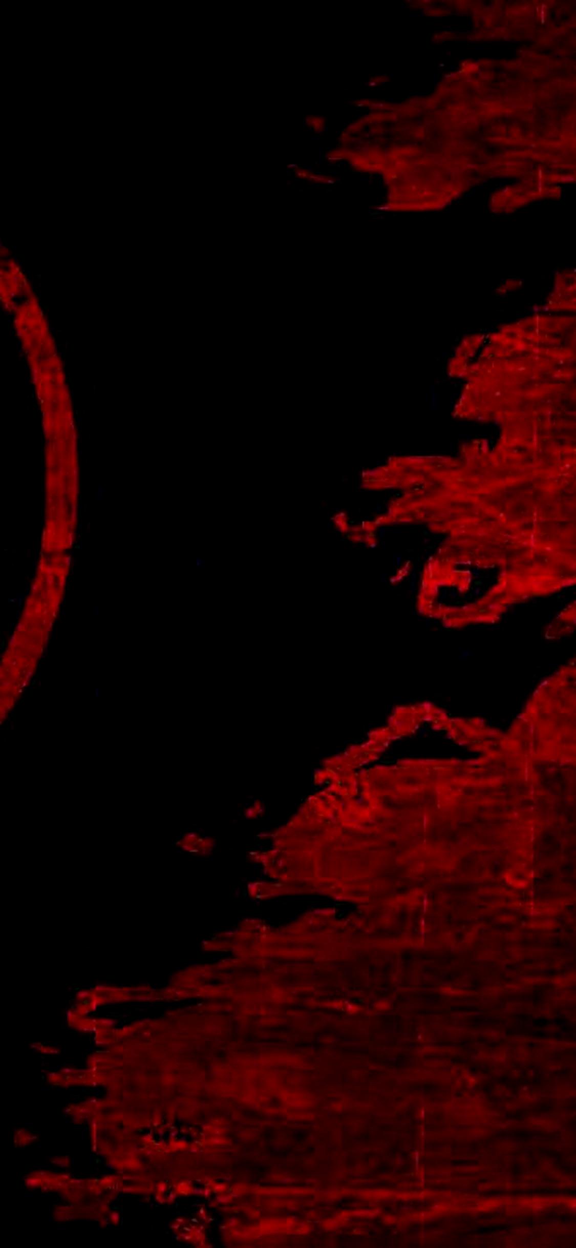 Deadpool Live Wallpaper Iphone X Wallpapersimages Org Iphone X 4k Wallpaper Deadpool 1125x2436 Wallpaper Teahub Io