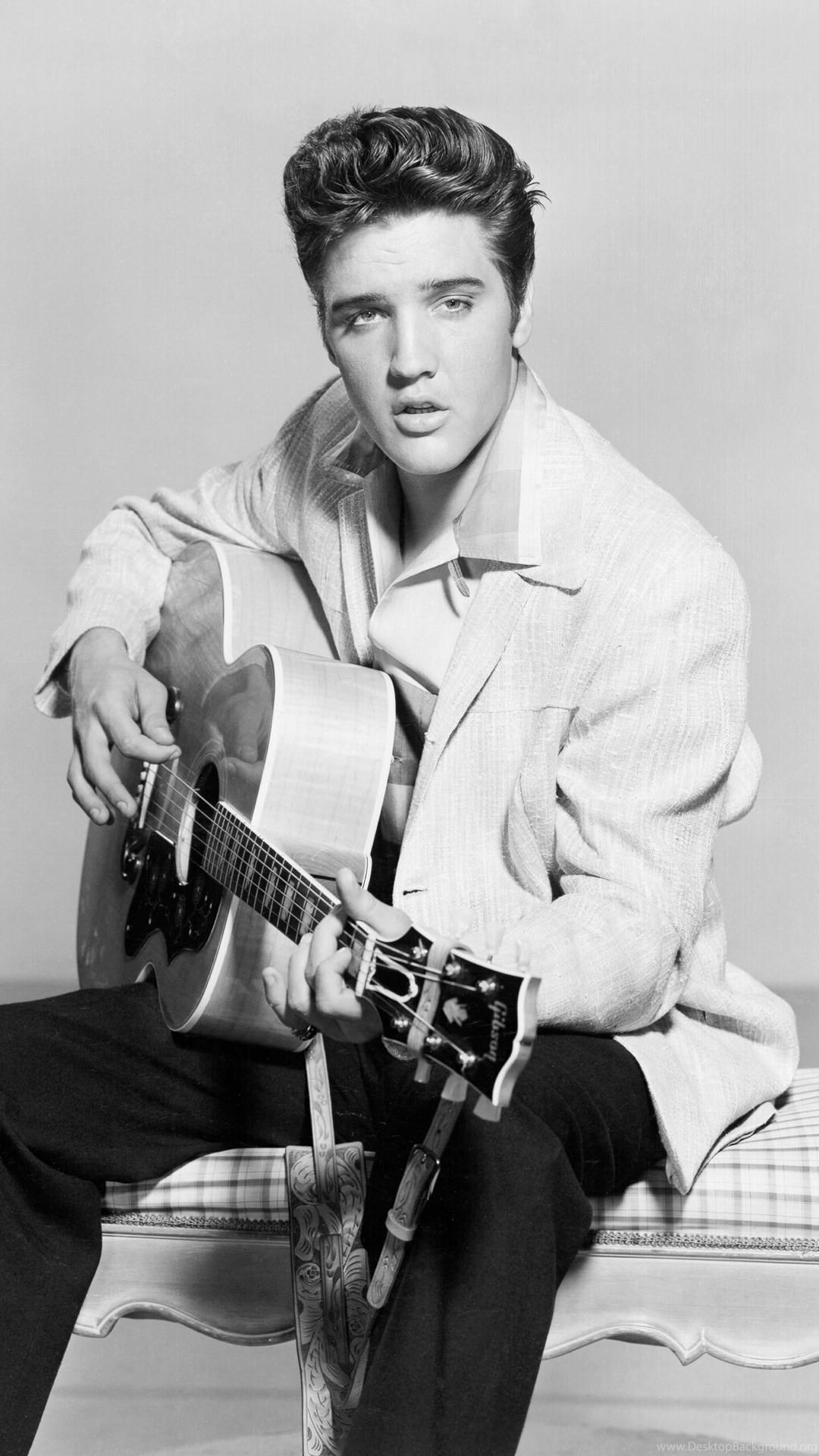 1080x1920 Elvis Presley Wallpaper For Mobile Phones Elvis Presley Wallpaper Phone 1080x1920 Wallpaper Teahub Io