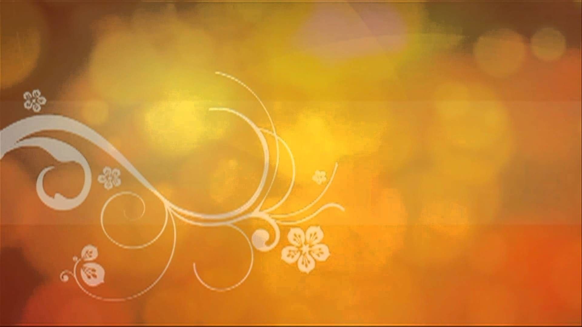 Wedding Background Hd Free Download 1920x1080 Wallpaper Teahub Io