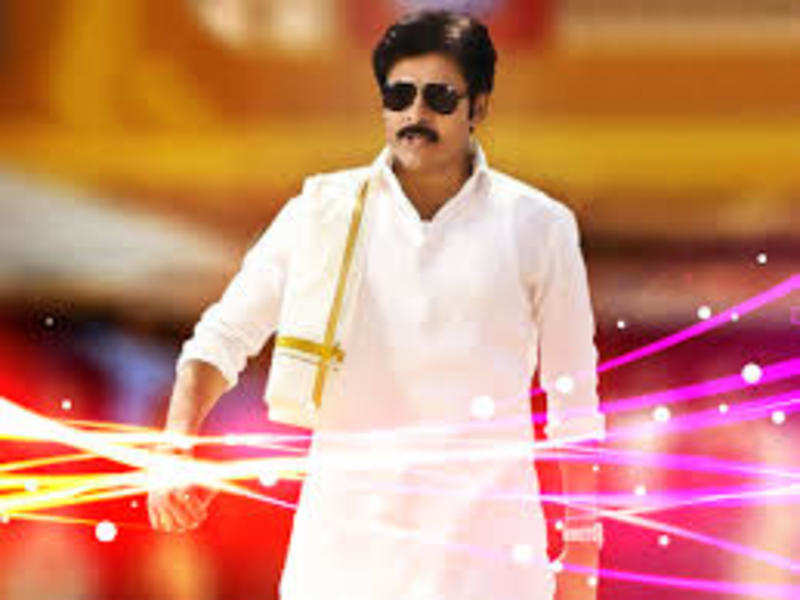 telugu star pawan kalyan to announce janasena s policies pawan kalyan images gabbar singh 800x600 wallpaper teahub io telugu star pawan kalyan to announce