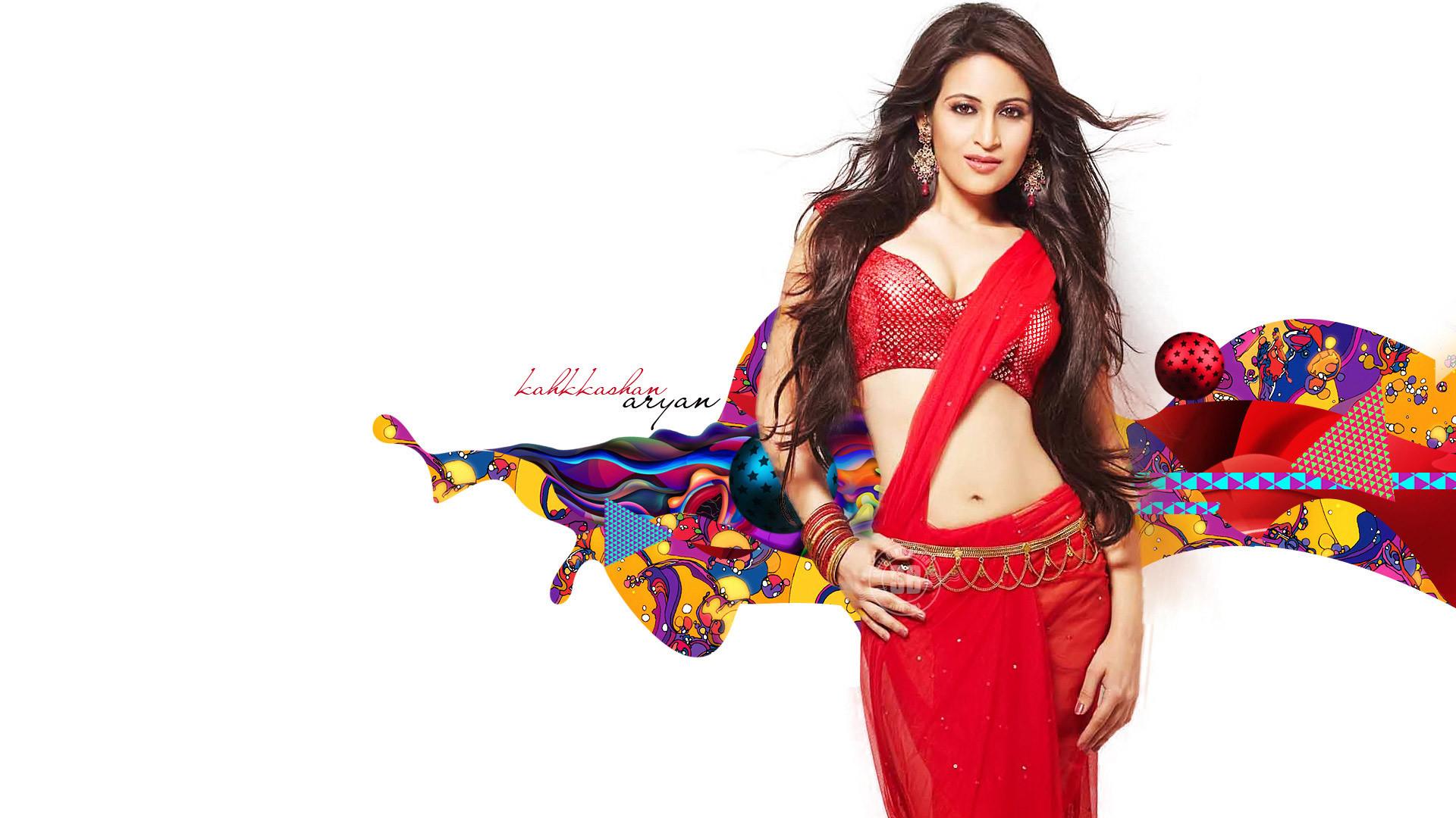 Wiki Free Download Tamanna Bhatia Iphone 5 Picture - Kahkkashan Hot - HD Wallpaper