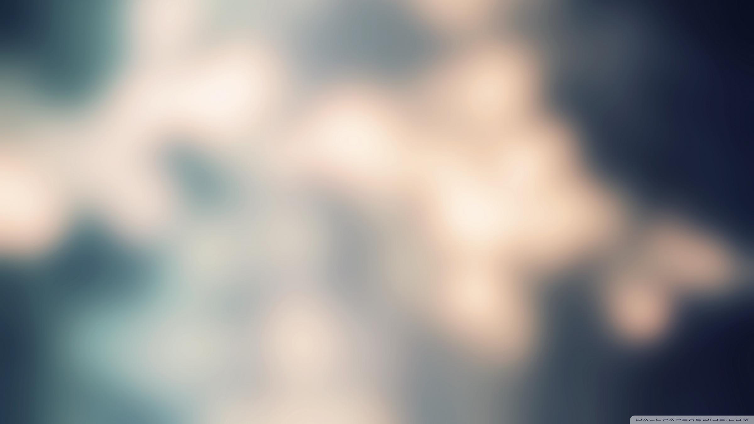 Blurry Anime Wallpaper Background 2400x1350 Wallpaper Teahub Io