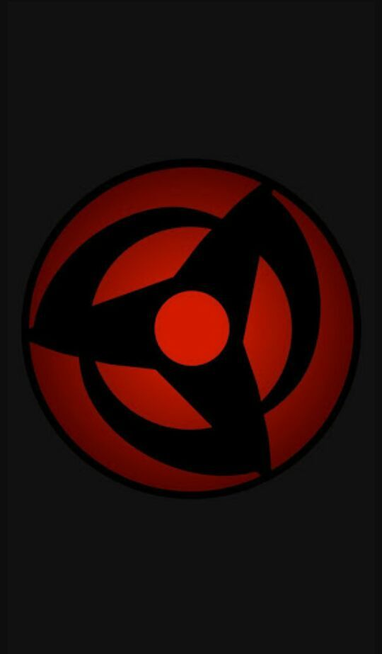 301 3015929 obito sharingan wallpaper iphone