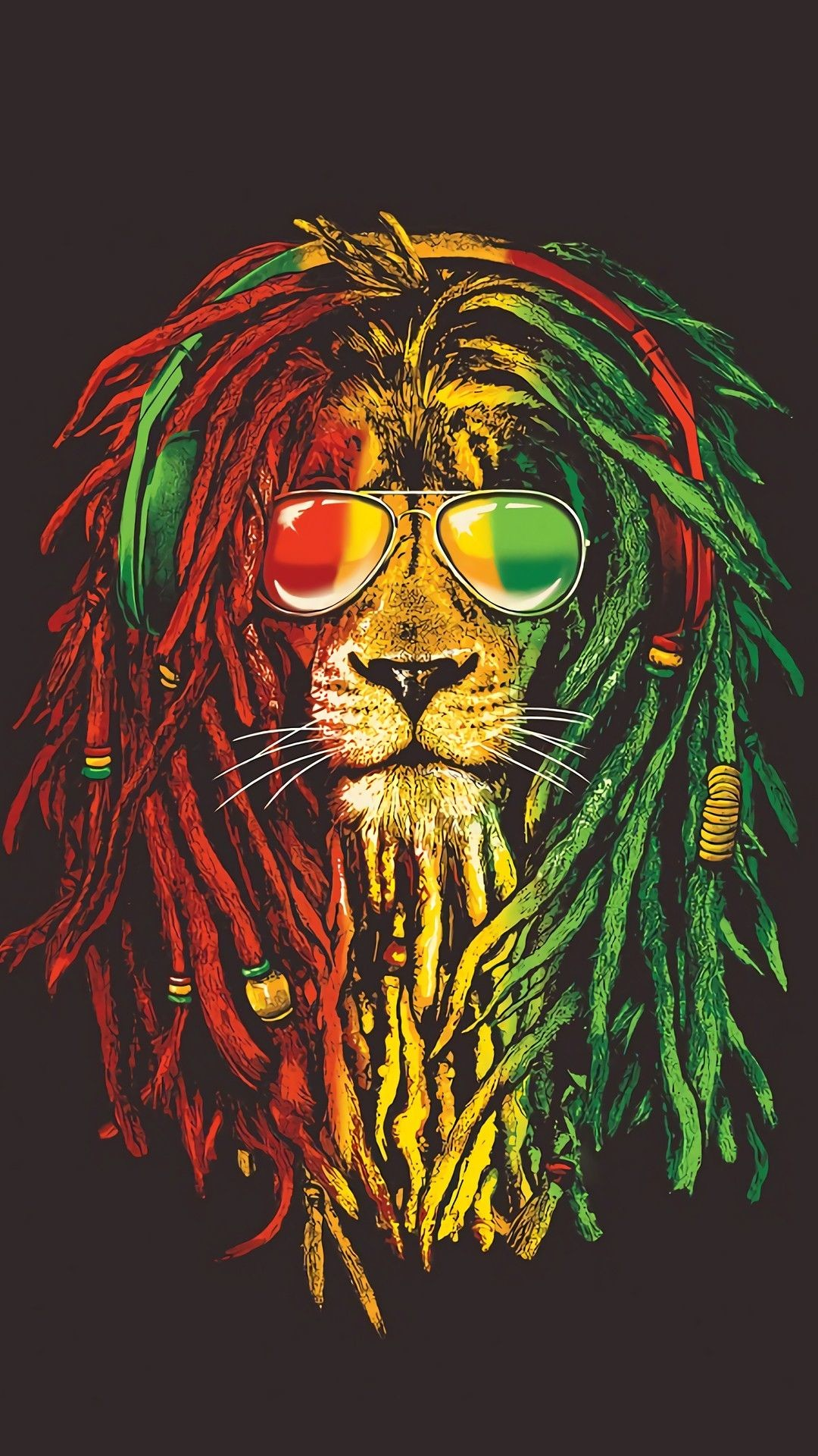 Reggae Hd Wallpaper For Android ...