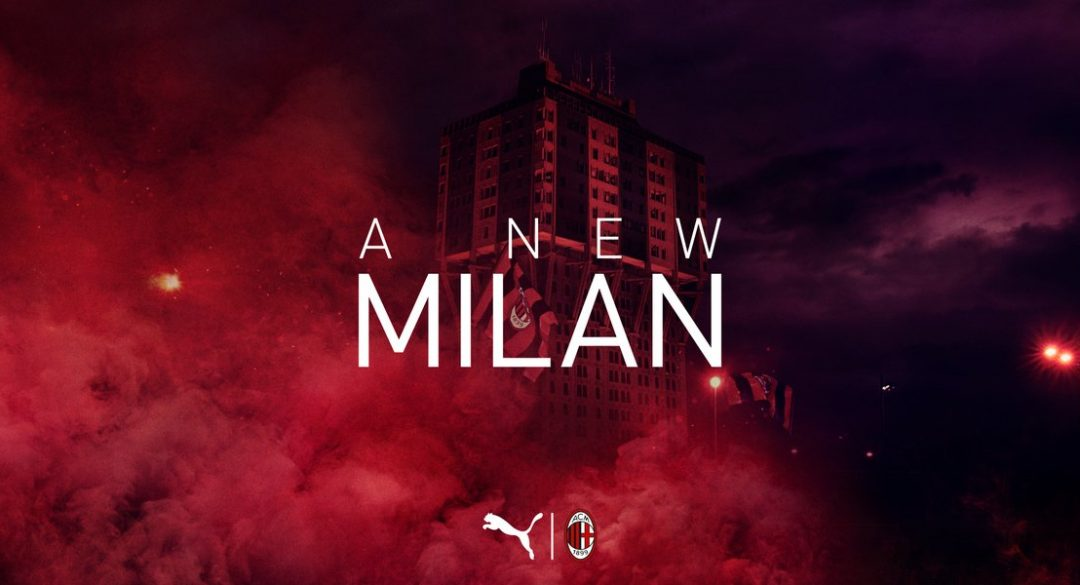 ac milan 2018 19 1080x585 wallpaper teahub io ac milan 2018 19 1080x585 wallpaper