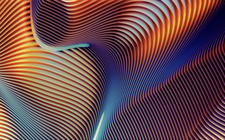 Fond D Ecran Mac 4k 2880x1800 Wallpaper Teahub Io