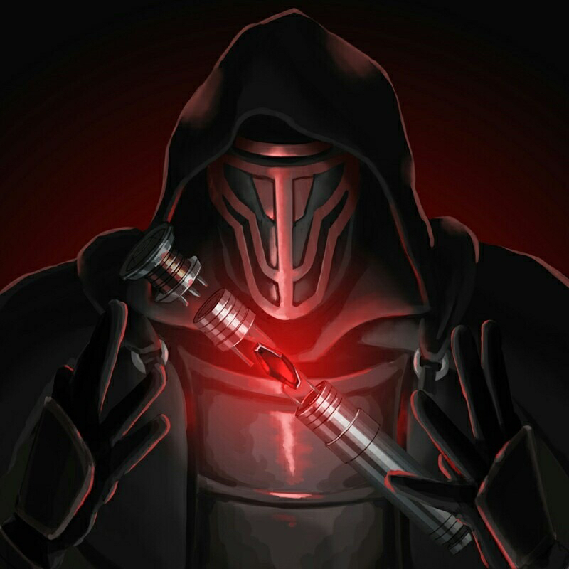 303 3035827 revan knights of the old republic