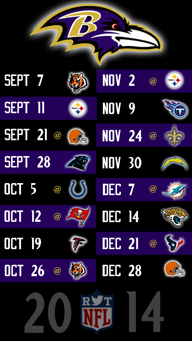 5fqz689 Nfl Wallpaper For Iphone 5 Px Seahawks 2014 Schedule 640x1136 Wallpaper Teahub Io
