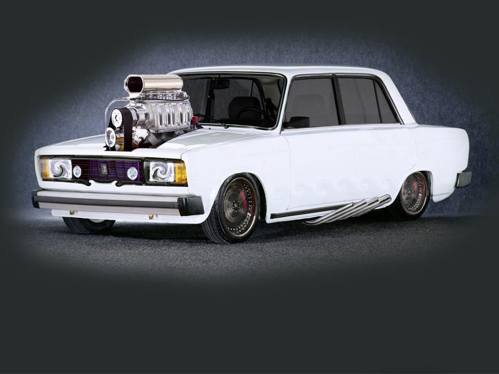 303-3036812_lada-tuning-classic-car.jpg