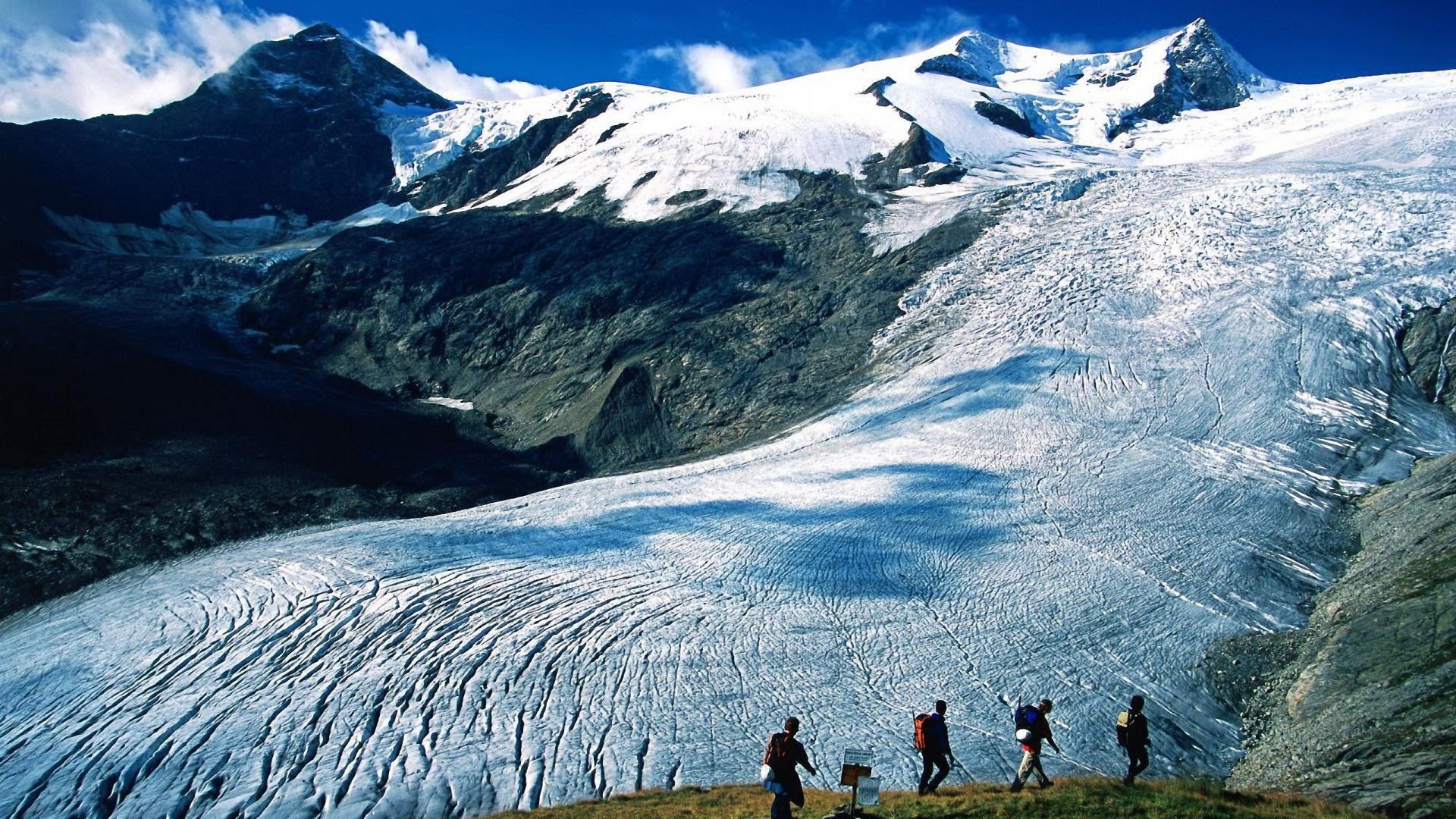 Wallpaper Glacier Alaska Mountain Rock Usa Hohe Tauern National Park Austria 1920x1080 Wallpaper Teahub Io Find best alaska wallpaper and ideas by device, resolution, and quality (hd, 4k) from a curated website list. wallpaper glacier alaska mountain rock