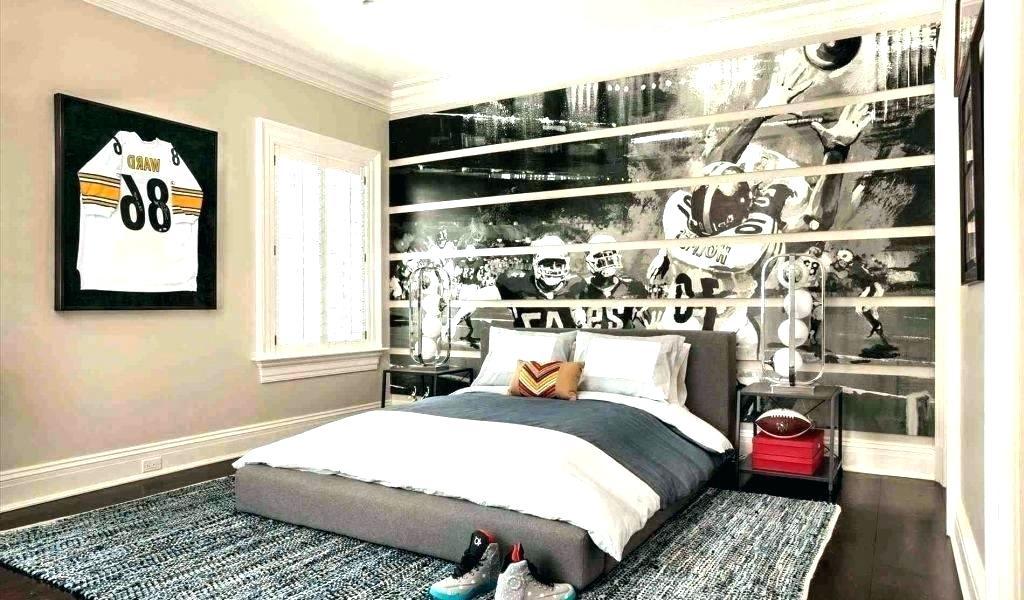 Brick Bedroom Wallpaper Teen Bedroom Wall Decor Teen Teenage Boys Bedroom Wall Ideas 1024x600 Wallpaper Teahub Io