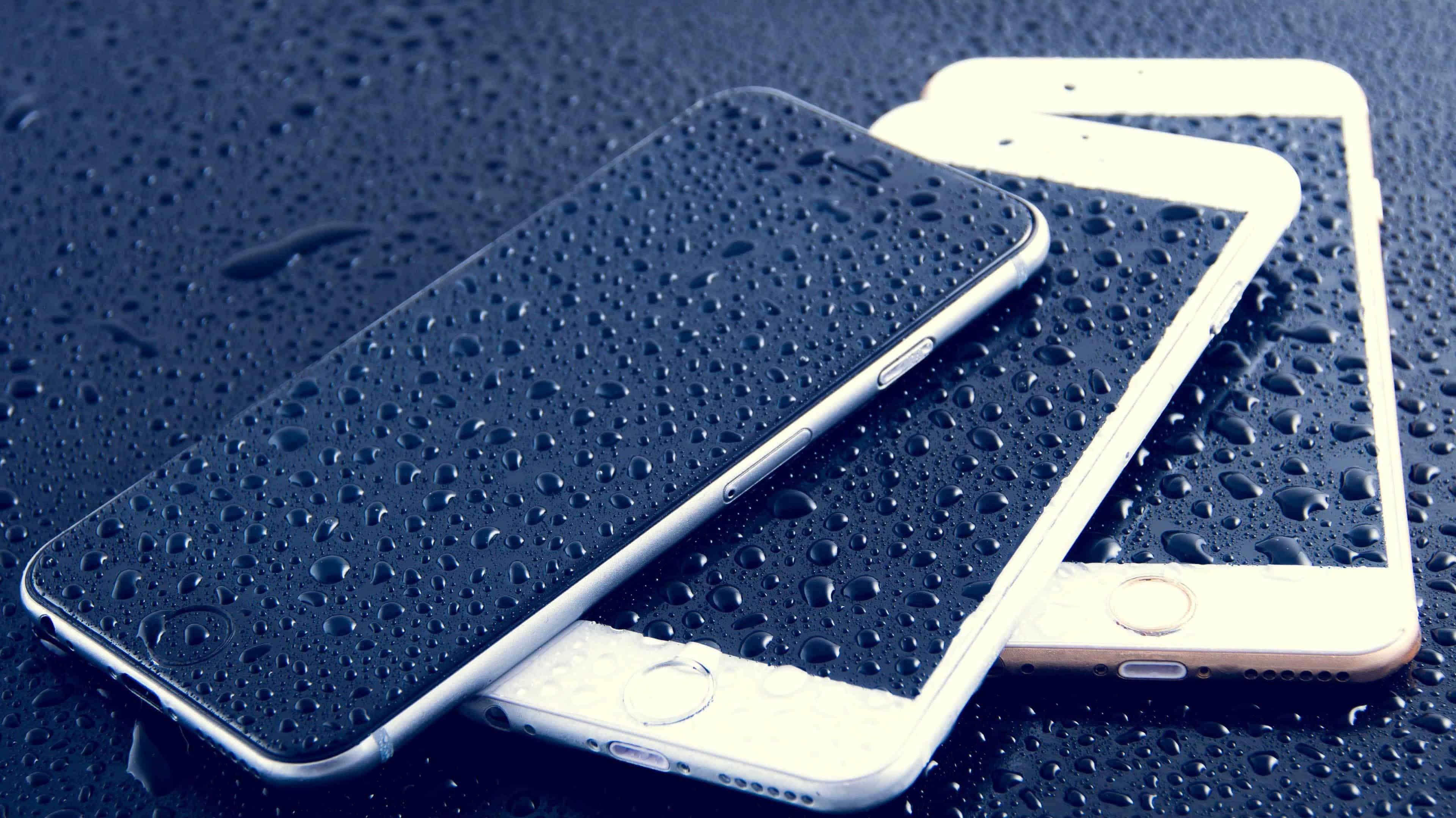Apple Iphone 6s Waterproof Uhd 4k Wallpaper   Data - Ultra Hd Iphone Wallpaper For Pc - HD Wallpaper