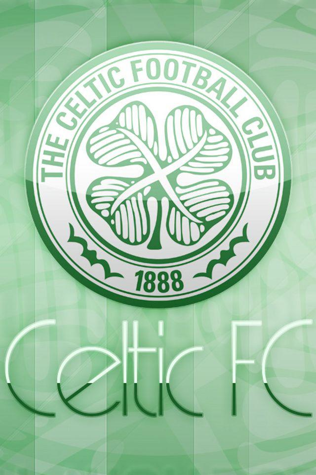 Celtic Fc Wallpaper By Thejammac On Celtic Fc Wallpaper For Android 640x960 Wallpaper Teahub Io