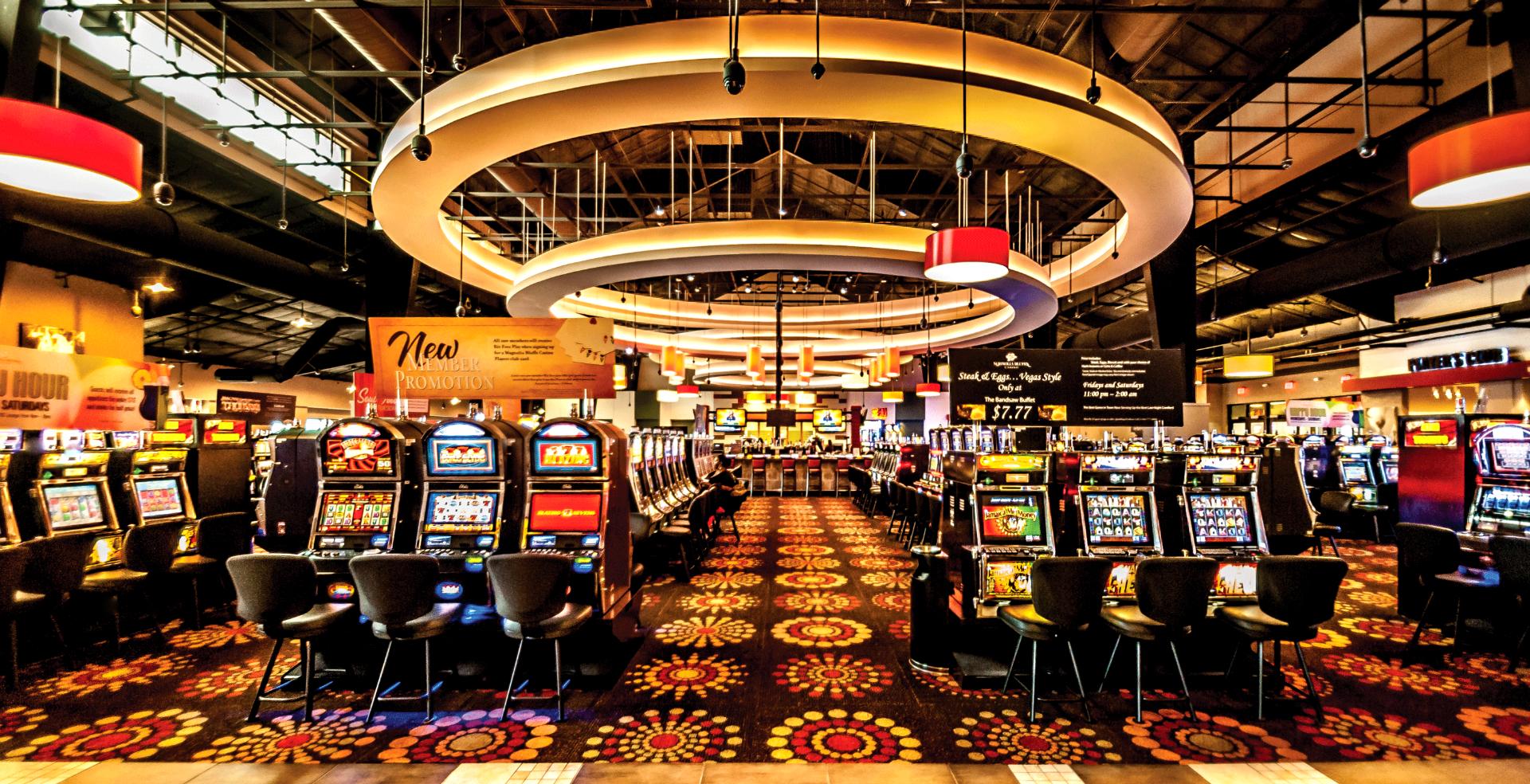 Trik Jitu Bermain Sicbo Casino Online 24Jam