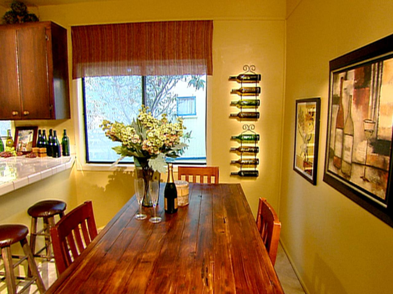 Hdmix501 Aft1 Kitchenafter Wine Themed Kitchen 1280x960 Wallpaper Teahub Io