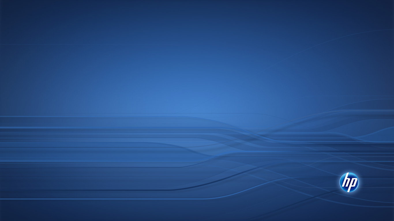Hd Wallpaper For Hp Desktop