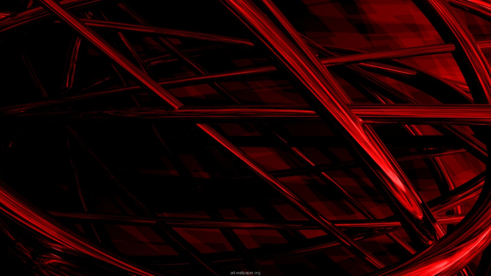 Wallpapers 4k Black Wallpaper Full Hd Wallpapers Desktop Black And Red Background Hd 1920x1080 Wallpaper Teahub Io